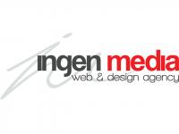 Logo of Ingen Media