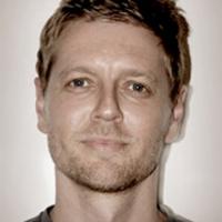Photo of Grant Mills